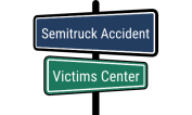Semi Truck Accident Victims Center              866-714-6466