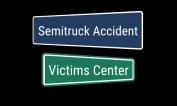 Semi Truck Accident Victims Center  866-714-6466